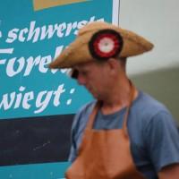 23-07-2016_Memmingen_Fischertg-2016_Fischen_0268