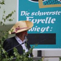 23-07-2016_Memmingen_Fischertg-2016_Fischen_0272