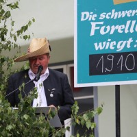 23-07-2016_Memmingen_Fischertg-2016_Fischen_0275