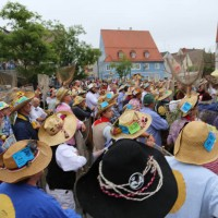 23-07-2016_Memmingen_Fischertg-2016_Fischen_0327