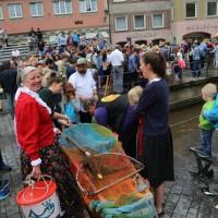 23-07-2016_Memmingen_Fischertg-2016_Fischen_0394