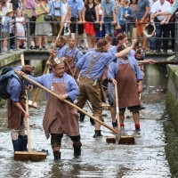 23-07-2016_Memminger-Fischertag-2016_Bach-Schmotz_Poeppel_0006