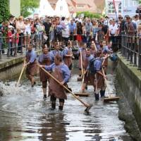 23-07-2016_Memminger-Fischertag-2016_Bach-Schmotz_Poeppel_0008