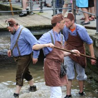 23-07-2016_Memminger-Fischertag-2016_Bach-Schmotz_Poeppel_0019