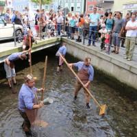 23-07-2016_Memminger-Fischertag-2016_Bach-Schmotz_Poeppel_0064