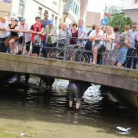 23-07-2016_Memminger-Fischertag-2016_Bach-Schmotz_Poeppel_0079
