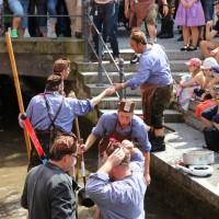 23-07-2016_Memminger-Fischertag-2016_Bach-Schmotz_Poeppel_0089