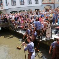 23-07-2016_Memminger-Fischertag-2016_Bach-Schmotz_Poeppel_0097