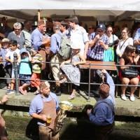 23-07-2016_Memminger-Fischertag-2016_Bach-Schmotz_Poeppel_0141