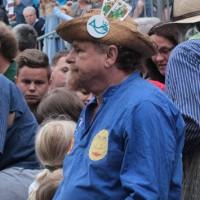 23-07-2016_Memminger-Fischertag-2016_Fischen_Kuehnl_0008