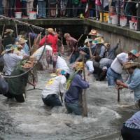 23-07-2016_Memminger-Fischertag-2016_Fischen_Kuehnl_0016