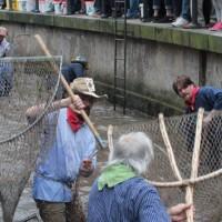 23-07-2016_Memminger-Fischertag-2016_Fischen_Kuehnl_0017