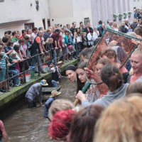 23-07-2016_Memminger-Fischertag-2016_Fischen_Kuehnl_0033