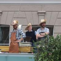 23-07-2016_Memminger-Fischertag-2016_Fischen_Kuehnl_0037
