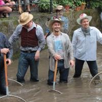 23-07-2016_Memminger-Fischertag-2016_Fischen_Kuehnl_0054