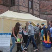 23-07-2016_Memminger-Fischertag-2016_Fischen_Kuehnl_0066