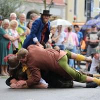 23-07-2016_Memminger-Fischertag-2016_Fischertagsumzug_Poeppel_0005