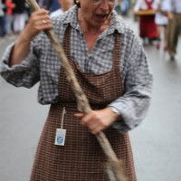23-07-2016_Memminger-Fischertag-2016_Fischertagsumzug_Poeppel_0030