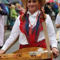 23-07-2016_Memminger-Fischertag-2016_Fischertagsumzug_Poeppel_0033