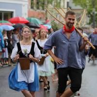 23-07-2016_Memminger-Fischertag-2016_Fischertagsumzug_Poeppel_0040