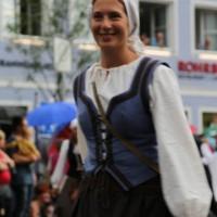 23-07-2016_Memminger-Fischertag-2016_Fischertagsumzug_Poeppel_0082