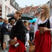 23-07-2016_Memminger-Fischertag-2016_Fischertagsumzug_Poeppel_0092