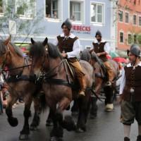 23-07-2016_Memminger-Fischertag-2016_Fischertagsumzug_Poeppel_0097