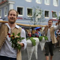 23-07-2016_Memminger-Fischertag-2016_Fischertagsumzug_Poeppel_0111