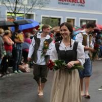 23-07-2016_Memminger-Fischertag-2016_Fischertagsumzug_Poeppel_0113