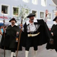 23-07-2016_Memminger-Fischertag-2016_Fischertagsumzug_Poeppel_0118