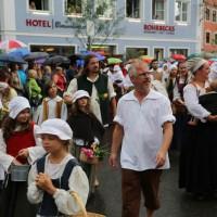 23-07-2016_Memminger-Fischertag-2016_Fischertagsumzug_Poeppel_0126