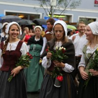 23-07-2016_Memminger-Fischertag-2016_Fischertagsumzug_Poeppel_0138