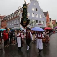 23-07-2016_Memminger-Fischertag-2016_Fischertagsumzug_Poeppel_0148