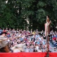 24-07-2016_Wallenstein-Sommer-2016_Reiterspiele_Poeppel20160724_0149
