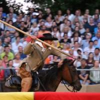 24-07-2016_Wallenstein-Sommer-2016_Reiterspiele_Poeppel20160724_0156