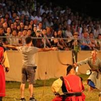 24-07-2016_Wallenstein-Sommer-2016_Reiterspiele_Poeppel20160724_0235