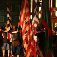 25-07-2016_Wallenstein-Sommer-2016_Tanz-auf-dem-Kopfsteinpflaster_Fackelzug_Poeppel20160725_0607