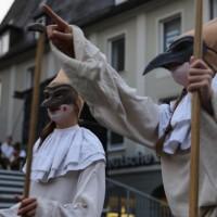 25-07-2016_Wallenstein-Sommer-2016_Tanz-auf-dem-Kopfsteinpflaster_Fackelzug_Poeppel20160725_0734