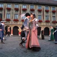 25-07-2016_Wallenstein-Sommer-2016_Tanz-auf-dem-Kopfsteinpflaster_Fackelzug_Poeppel20160725_0825