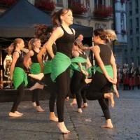 25-07-2016_Wallenstein-Sommer-2016_Tanz-auf-dem-Kopfsteinpflaster_Fackelzug_Poeppel20160725_0899