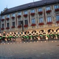 25-07-2016_Wallenstein-Sommer-2016_Tanz-auf-dem-Kopfsteinpflaster_Fackelzug_Poeppel20160725_0918