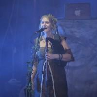 28-07-2016_Wallenstein-Sommer-2016_Memmingen_Konzert_FAUN_Poeppel_0006