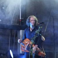 28-07-2016_Wallenstein-Sommer-2016_Memmingen_Konzert_FAUN_Poeppel_0153