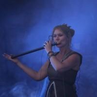 28-07-2016_Wallenstein-Sommer-2016_Memmingen_Konzert_FAUN_Poeppel_0172