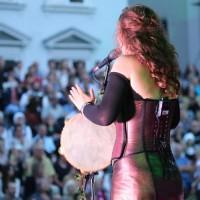 28-07-2016_Wallenstein-Sommer-2016_Memmingen_Konzert_FAUN_Poeppel_0557