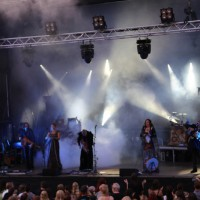 28-07-2016_Wallenstein-Sommer-2016_Memmingen_Konzert_FAUN_Poeppel_0751