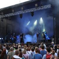 28-07-2016_Wallenstein-Sommer-2016_Memmingen_Konzert_FAUN_Poeppel_0765