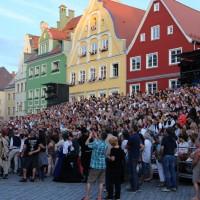 28-07-2016_Wallenstein-Sommer-2016_Memmingen_Konzert_FAUN_Poeppel_0771