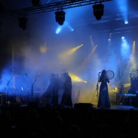 28-07-2016_Wallenstein-Sommer-2016_Memmingen_Konzert_FAUN_Poeppel_0823