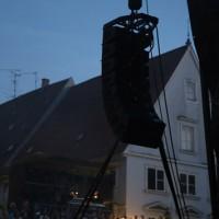 28-07-2016_Wallenstein-Sommer-2016_Memmingen_Konzert_FAUN_Poeppel_0825